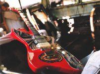 ビザールギター_アイキャッチ