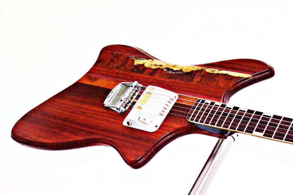 ビザールギター_1