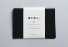 TENT_HINGE